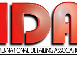 ida-international-detailing-association-logo
