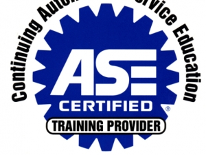 penske-is-ase-certified-training-provider-1