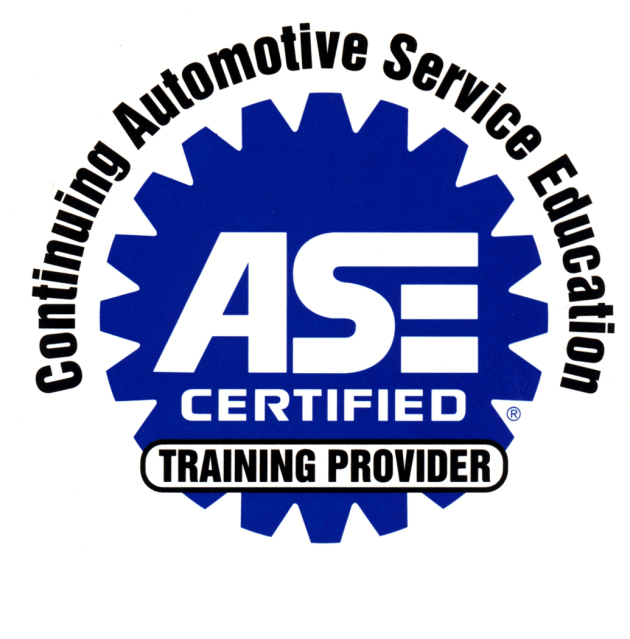 Penske Is Ase Certified Training Provider 1 Great Lakes Chemical