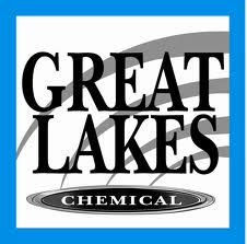 Great Lakes Chemical Auto Detailing West Michigan
